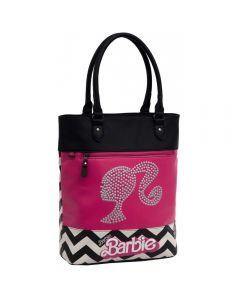 Geanta de shopping 37 cm Barbie Dream