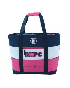 Geanta de shopping 50 cm BH Polo Club