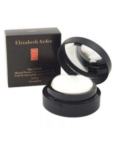 Pudra Elizabeth Arden Pure Finish Mineral Powder Foundation, 8.33g, nuanta 04
