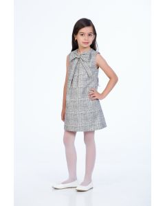 Rochie Be You, aurie