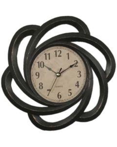Ceas  vintage pentru perete ,Grunberg ,KLJ2925