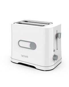 Prajitor de paine Victronic, 2 felii, 700 wat