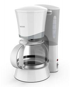 Filtru cafea , 700W , Victronic
