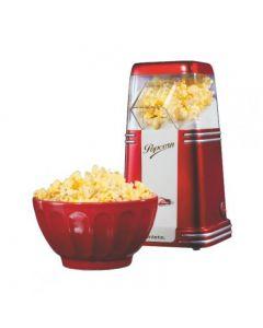 Aparat de facut popcorn Ariete 2954, 1100 W