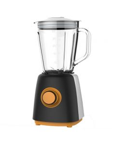 Blender Studio Casa TB18.5 United Colors of Cities, 350W, 1 l, 2 viteze, Multicolor