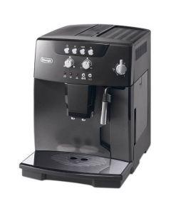 Espressor automat De'Longhi ESAM04.110B, 1450W, 15 bar, 1.8 l, Negru