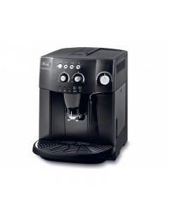 Espressor automat De'Longhi Caffe Magnifica ESAM4000-B, 1450W, 15 bar, 1.8 l, Negru