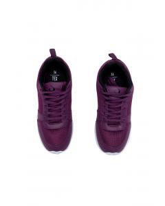 Pantofi sport dama 36/41