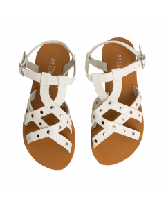 Sandale fete 31/39