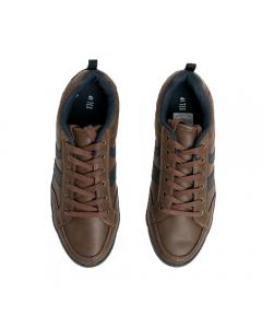 Pantofi bărbați 40/46