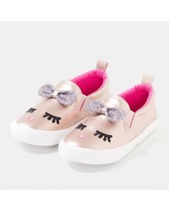 Pantofi fete 25/30