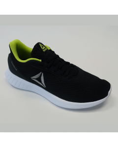 Pantofi sport bărbați 40/46 DV4867 Reebok