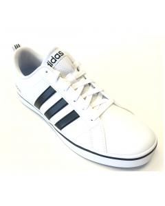 Pantofi sport bărbați 39/46