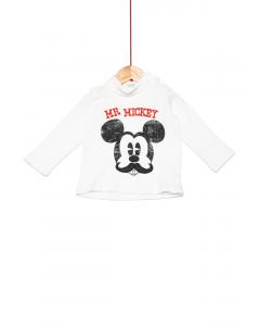 Helancă bebe  Mickey 12/36 luni