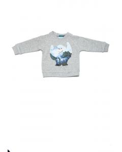 Bluză bebe 3/36 luni