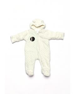 Combinezon nou născut 1/9 luni