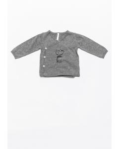 Jachetă nou născut 0/12 luni
