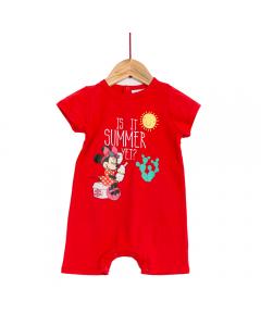 Salopetă noapte bebe 3/23 luni Minnie