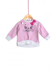 Bluză bebe 6/36 luni Disney