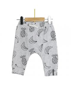 Pantaloni bebe 9/36 luni