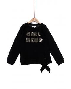 Bluză fete 2/14 ani