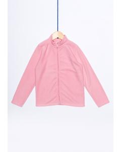 Jachetă fete 2/14 ani