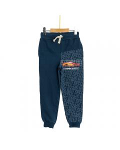 Pantaloni băieți 2/8 ani