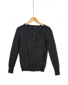 Jachetă damă tricotată S/XL