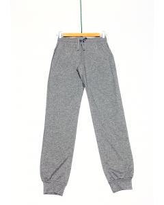 Pantaloni damă XS/XXL