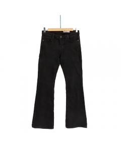Jeans damă 36/48