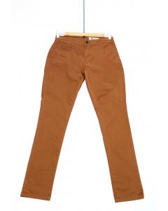 Pantaloni damă 36/46