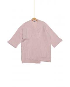 Jachetă damă  XL/XXL