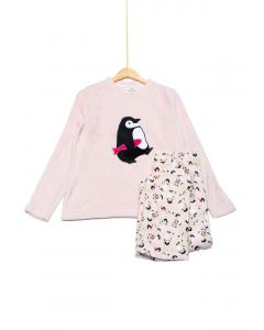 Pijama damă S/XL