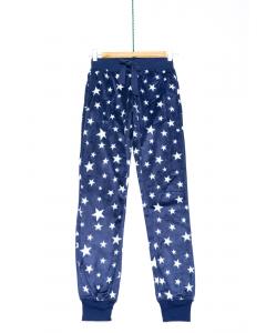Pantaloni de casă damă S/XL