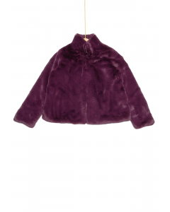 Jachetă damă S/XXL