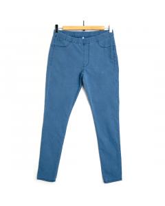 Pantaloni damă 34/48