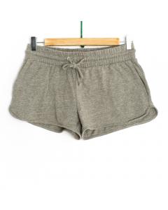 Pantaloni scurți damă S/XL