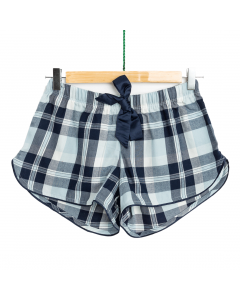Pantaloni scurți pijama damă S/XL