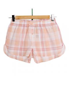 Pantaloni scurți noapte damă S/XL