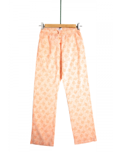 Pantaloni pijama damă S/XXL