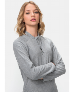 Bluză polar damă S/XXL