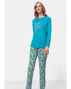 Pijama damă S/XXL