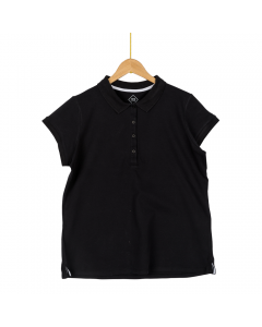 Tricou polo damă S/XXL