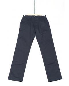 Pantaloni chino bărbați 38/54