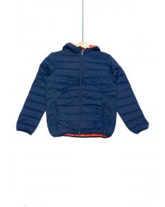 Jachetă bărbați S/XXL
