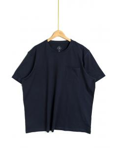 Tricou mânecă scurtă 3XL /6XL