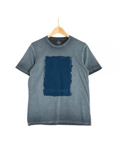 Tricou mânecă scurtă bărbați S/XXL