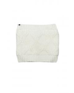 Guler tricotat fete 2/14 ani