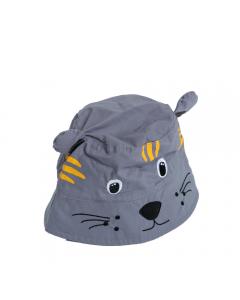 Pălărie bebe