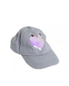 Șapcă fete